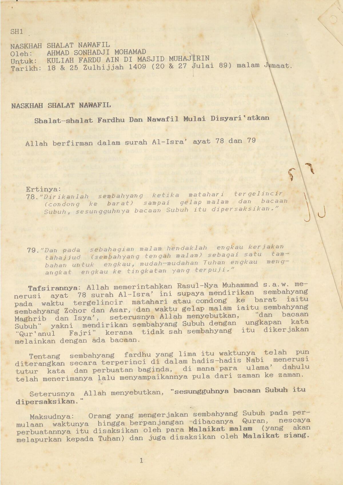 Naskhah-Marhum Ustaz Ahmad Sonhadji_Page_1