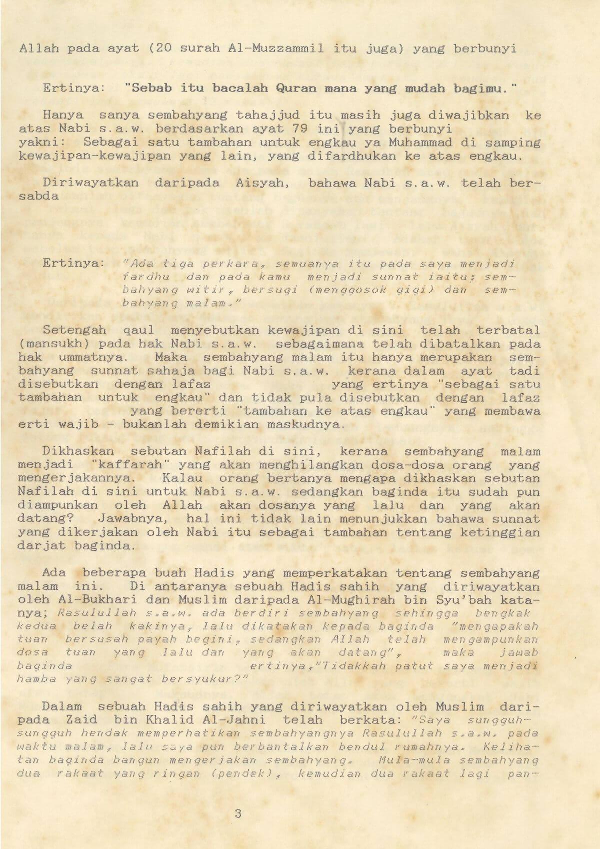 Naskhah-Marhum Ustaz Ahmad Sonhadji_Page_3