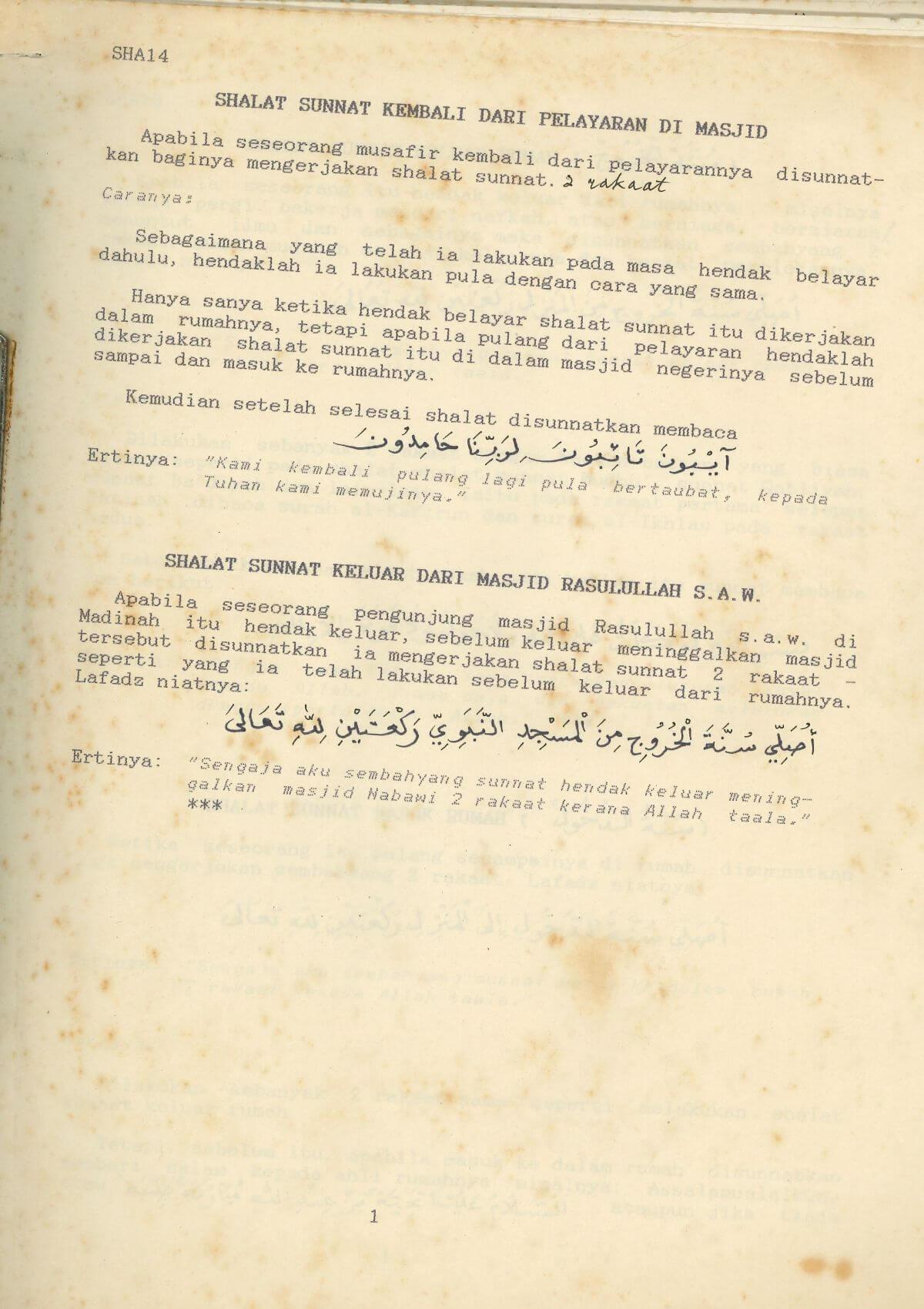 Naskhah-Marhum Ustaz Ahmad Sonhadji_Page_4