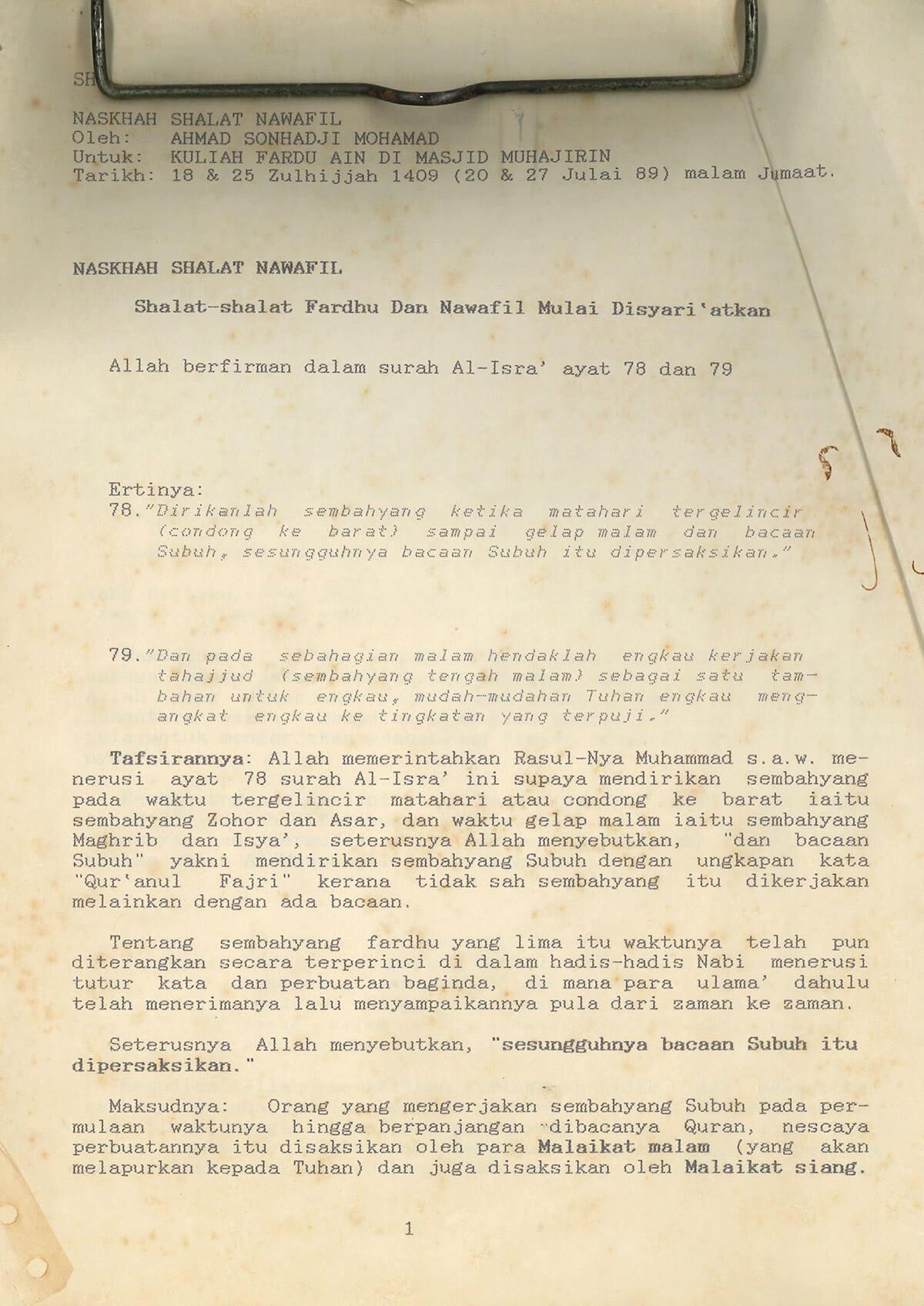Naskhah-Marhum Ustaz Ahmad Sonhadji_Page_5